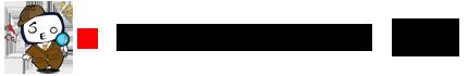 ホームページ集客を依頼したい会社|ピークウェブ(株)